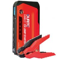 Durite Battery Booster Pack 15000maH  <br>ALT/0-649-27